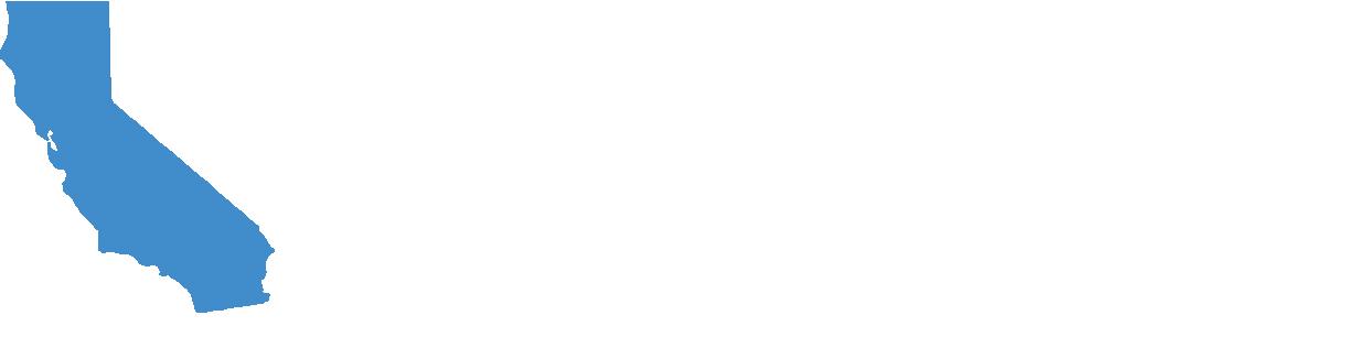 West Coast Driving School | Driver Education Classes